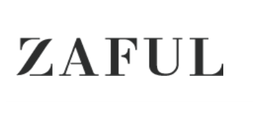 Zaful Coupon Codes logo
